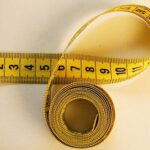 Как разобраться с критериями таблицы размеров одежды